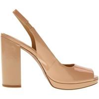 Zapatos Mujer Sandalias MICHAEL Michael Kors  Otros