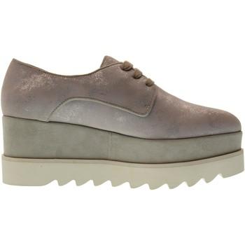 Zapatos Mujer Zapatillas bajas Altraofficina  Otros