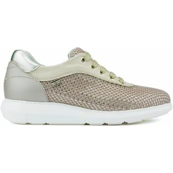 Zapatos Mujer Zapatillas bajas Onfoot SIMPLY W ORO