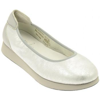 Zapatos Mujer Bailarinas-manoletinas Lumberjack