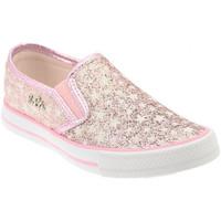 Zapatos Niños Slip on Lulu