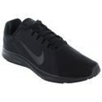 Zapatos Hombre Running / trail Nike Downshifter 8 002 negro