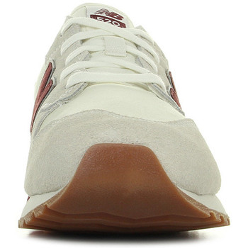 New Balance U520 CD Beige