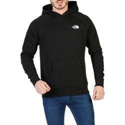 textil Hombre sudaderas The North Face - t92zwu 38