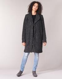 6a13c59ace4 Abrigos mujer - Gran selección de abrigos - Envío gratis con Spartoo ...