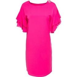 textil Mujer Vestidos Kocca Vestido FRANCIA Rosa