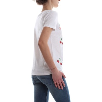 Only 15156751 KITA T-SHIRT Mujer VARIANTE A VARIANTE A