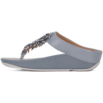 FitFlop FIT FLOP RUMBA Blu