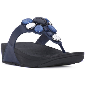 FitFlop FIT FLOP HONEY BEE Blu