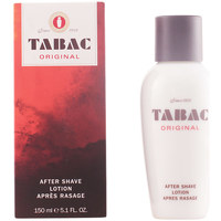 Belleza Hombre Cuidado Aftershave Tabac Original After Shave Lotion  150 ml