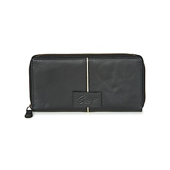 Bolsos Mujer Cartera Betty London JALTORE Negro