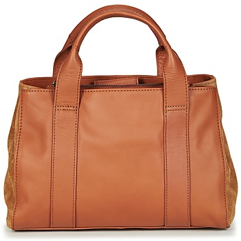 Bolsos Mujer Bolso Betty London JUZTA Cognac