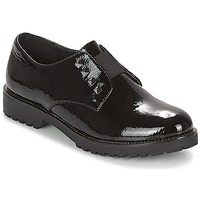 Zapatos Mujer Derbie Lola Espeleta ESTAPHANIA Negro