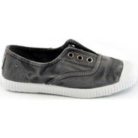 Zapatos Niños Zapatillas bajas Cienta CIE-CCC-70777-23-1 Grigio