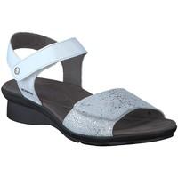 Zapatos Sandalias Mephisto PATTIE Blanco