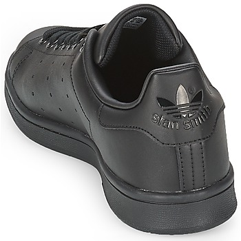 adidas Originals STAN SMITH Negro