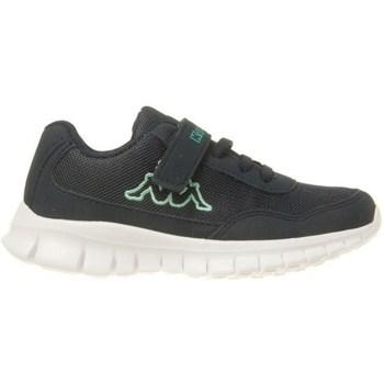 Zapatos Niños Zapatillas bajas Kappa Follow K
