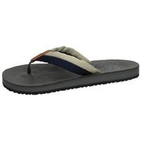 Zapatos Hombre Sandalias Xti Planta anatÓmica Azul