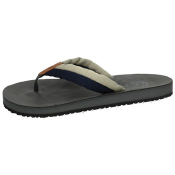 Zapatos Hombre Sandalias Xti Chanclas azules