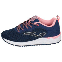 Zapatos Mujer Zapatillas bajas Joma Deportivas
