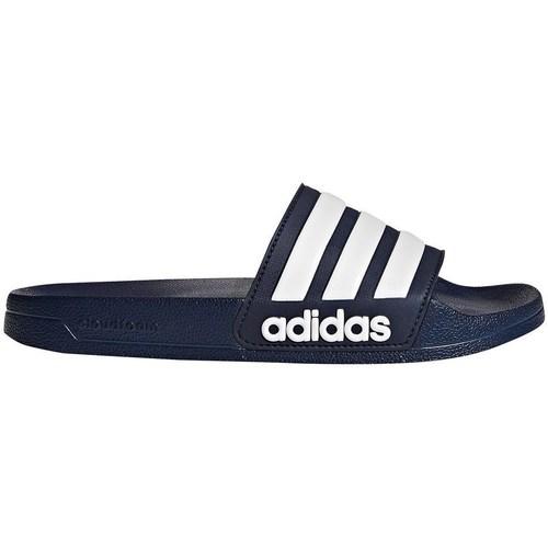 adidas Originals Adilette Shower - Zapatos Chanclas Hombre