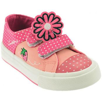 Zapatos Niños Zapatillas altas Lumberjack