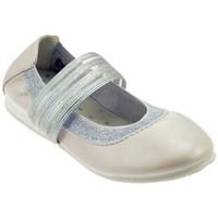 Zapatos Niños Bailarinas-manoletinas Lumberjack
