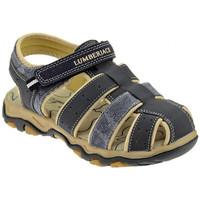 Zapatos Niños Zuecos (Clogs) Lumberjack