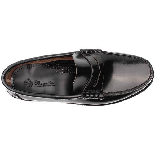 Magnata M Shoes Clasic Negro 7977308