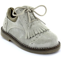 Zapatos Niños Derbie Agm K Shoes Child Otros