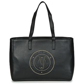 Bolsos Mujer Bolso shopping Versace Jeans CESUS Negro