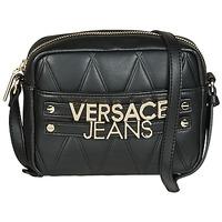 Bolsos Mujer Bandolera Versace Jeans SOTARA Negro