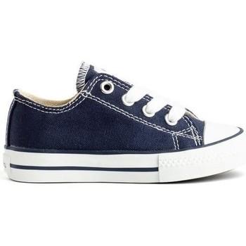 f4d659bad4c VICTORIA - Zapatos zapatillas nike air max essential mujer ninos ...