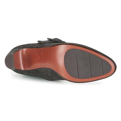 Últimos Últimos Últimos recortes de precios Bota Pantofola D'oro Mujer - Botas Pantofola D'oro 301780