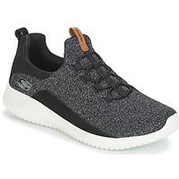 Zapatos Mujer Zapatillas bajas Skechers ULTRA FLEX NEW SEASON Negro