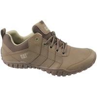 Zapatos Hombre Zapatillas bajas Caterpillar Instruct P722311
