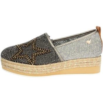Zapatos Mujer Slip on Shaka SL181510 W0097 Bronce