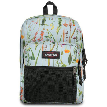 Bolsos Mochila Eastpak Pinnacle Blanco
