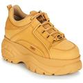 Zapatos Mujer Zapatillas bajas Buffalo