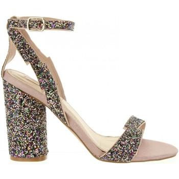 Zapatos Mujer Sandalias Chika 10 ADA 06 Varios colores