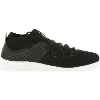 Zapatos Mujer Zapatillas bajas Chika 10 AZALEA 01 Negro