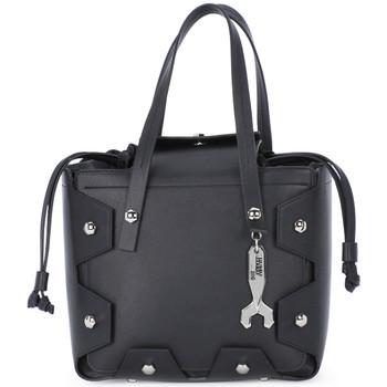 Bolsos Mujer Bolsos Hymy Bag HYMY CLEO Multicolore