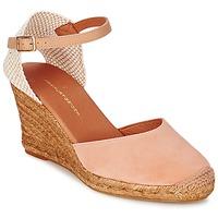 Zapatos Mujer Sandalias KG by Kurt Geiger MONTY Melocotón