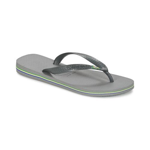 Brasil Gris Chanclas Zapatos Chanclas Havaianas Gris Brasil Zapatos Zapatos Chanclas Havaianas dxCBeroW