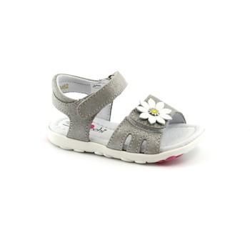 Zapatos Niños Sandalias Balocchi BAL-E18-483462-PE-a Beige