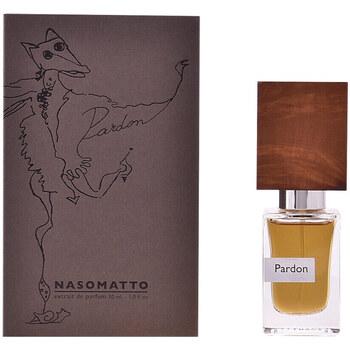 Belleza Hombre Perfume Nasomatto Pardon Edp Vaporizador  30 ml