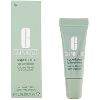 Belleza Mujer Hidratantes & nutritivos Clinique Superbalm Lip Treatment  7 ml