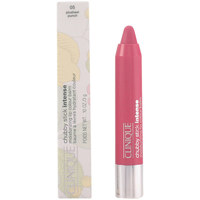 Belleza Mujer Cuidado & bases de labios Clinique Chubby Stick Intense 05-plushiest Punch 3 Gr 3 g