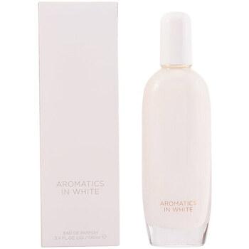 Belleza Mujer Perfume Clinique Aromatics In White Edp Vaporizador  100 ml