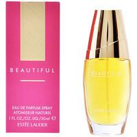 Belleza Mujer Perfume Estee Lauder Beautiful Edp Vaporizador  30 ml